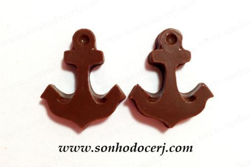 Blog_Chocolate_Formato_Marinheiro_Âncora_3542[2]