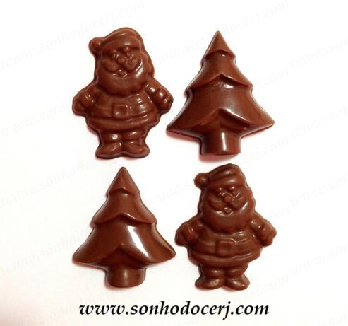 Blog_Chocolate_Formato_Natal_3500[2]