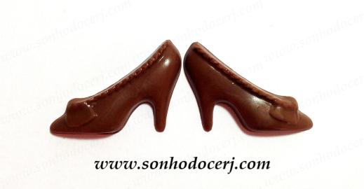 Blog_Chocolate_Formato_Princesas_Sapatinho_3530[2]