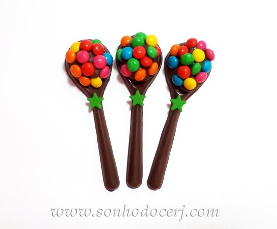 Blog_Colher de chocolate_092922[2]