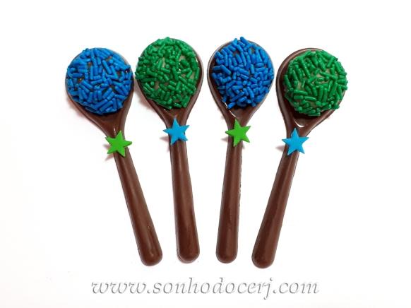 Blog_Colher de chocolate_144252[2]