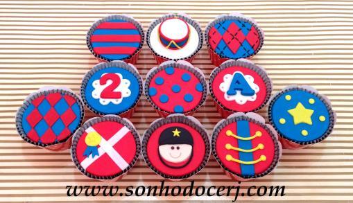 Blog_Cupcakes_SoldadinhoDeChumbo_8159[2]