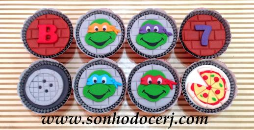 Blog_Cupcakes_Tartarugas_Ninja_8367[2]