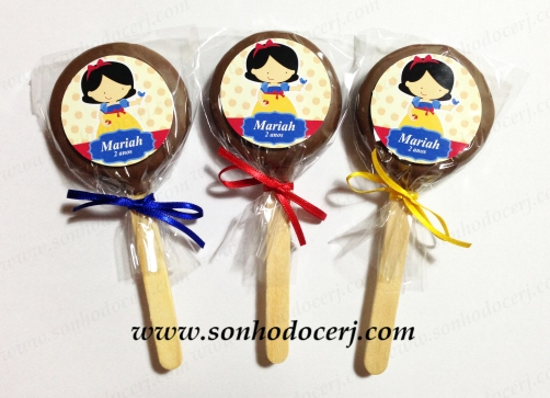 Blog_Pirulito Biscoito_Branca de Neve_Rótulo personalizado_2532[2]