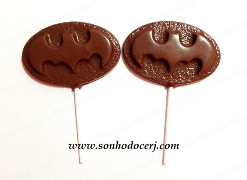 Blog_Pirulito chocolate_Batman_3075[2]