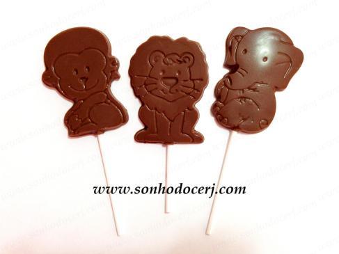 Blog_Pirulito chocolate_Bichinhos_Macaco leão elefante_3120[2]