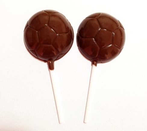 blog_pirulito-chocolate_bola-de-futebol_2892