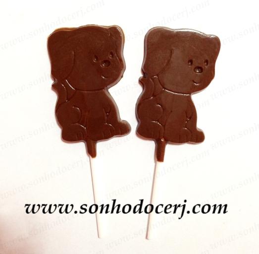 blog_pirulito-chocolate_cachorrinho_29092