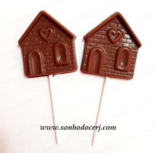 Blog_Pirulito chocolate_Casinha_3132[2]
