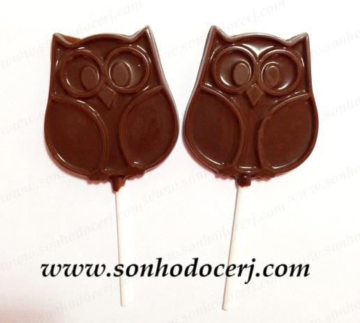 blog_pirulito-chocolate_corujinha_28992