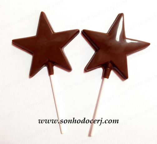 Blog_Pirulito chocolate_Estrela_3511[2]