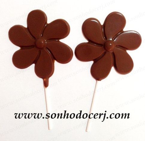 blog_pirulito-chocolate_flor-margarida_29642