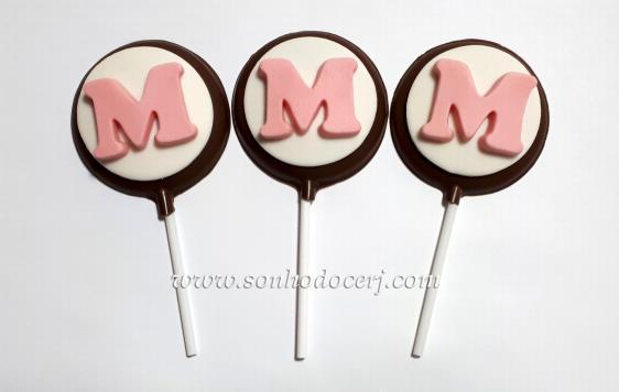 Blog_Pirulito chocolate_Letra com fundo redondo_174854[2]