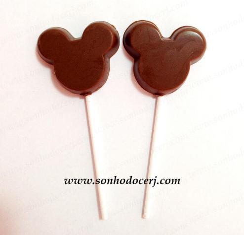 Blog_Pirulito chocolate_Mickey silhueta_3117[2]