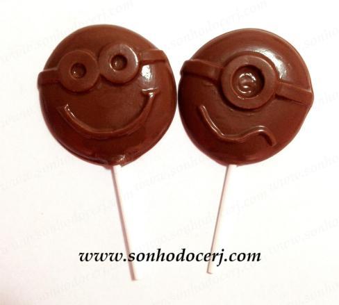 Blog_Pirulito chocolate_Minions_3549[2]