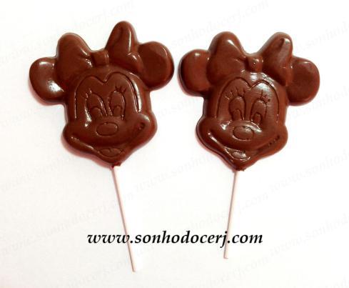 Blog_Pirulito chocolate_Minnie_3102[2]