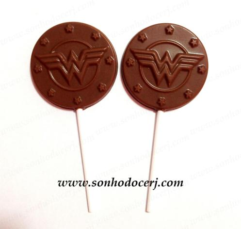 Blog_Pirulito chocolate_Mulher maravilha_3514[2]