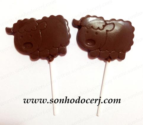blog_pirulito-chocolate_ovelhinha_29262