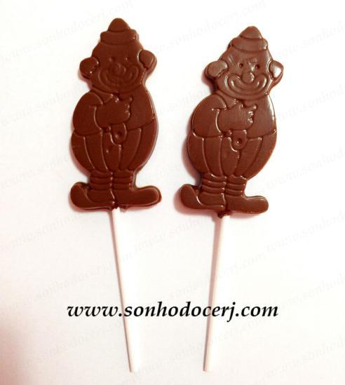 Blog_Pirulito chocolate_Palhaço_3091[2]
