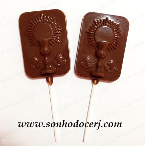 blog_pirulito-chocolate_primeira-comunhao_29052