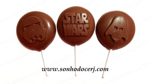 Blog_Pirulito chocolate_Star Wars_3521[2]