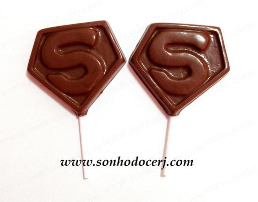 Blog_Pirulito Chocolate_Super homem_3078[2]