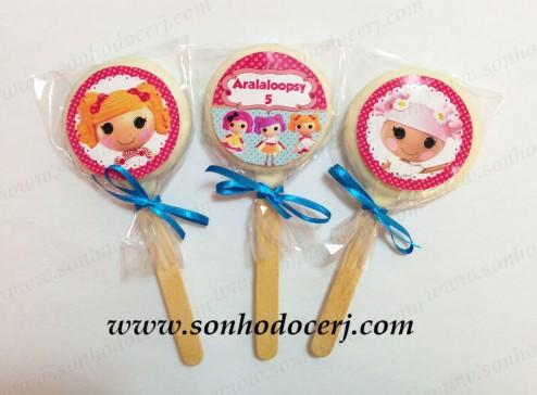 Blog_Pirulito de biscoito_Lalaloopsy_Adesivo personalizado_0787[2]