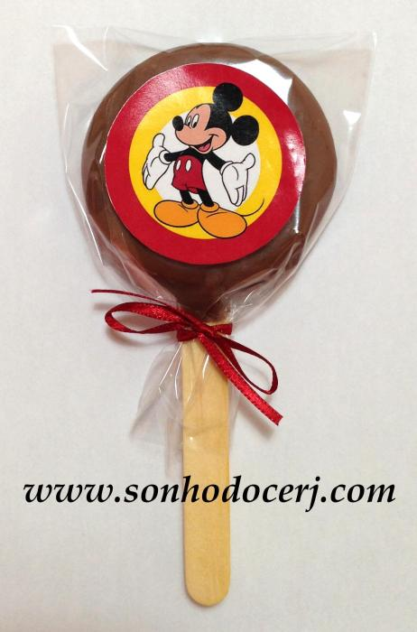 Blog_PirulitoDeBiscoito_Mickey_1992[2]
