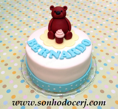 Blog_B016_Bolo_Ursinho com cupcake_8517[2]