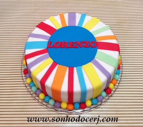 Blog_B090_Bolo_Listras Coloridas_7585[2]