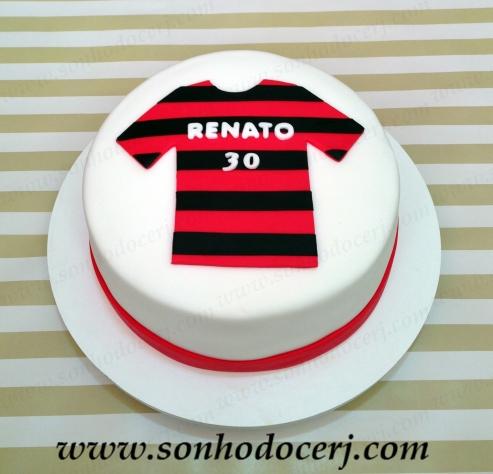Blog_B134_Bolo_Camisa_Flamengo_Topo_5042[2]