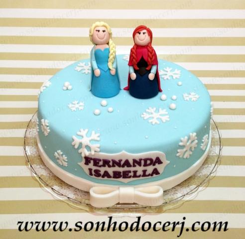 Blog_B174_Bolo_Frozen_Anna Elsa_0125[2]