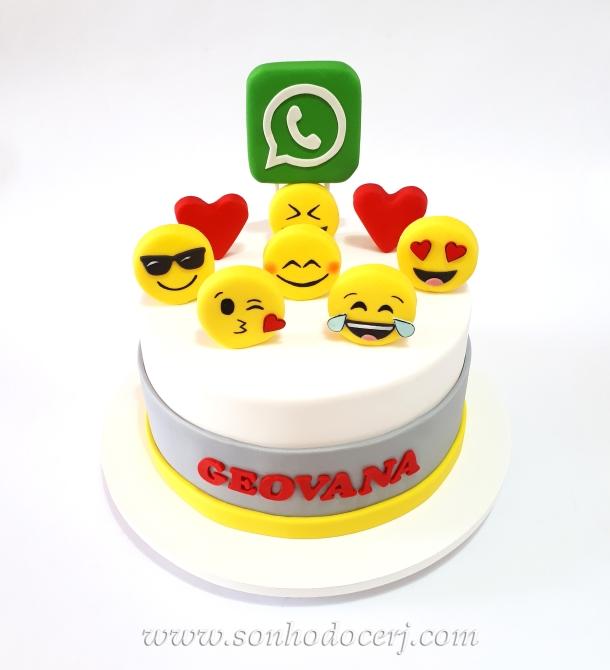 Blog_B264_Bolo_Emoji_WhatsApp_104554[2]