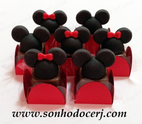 Blog_Bombom Modelado_Mickey Minnie_Orelhas 3D_2518[2]