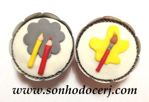 Blog_Cupcake_Pincel_Pintando o sete_5272[2]