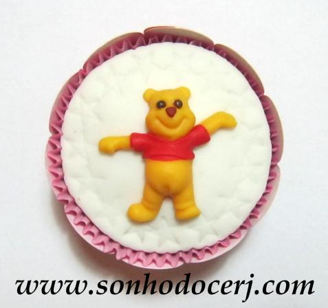 Blog_Cupcake_Pooh_CorpinhoCompleto_ 027[2]