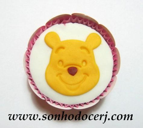 Blog_Cupcake_PoohRostinho_ 033[2]