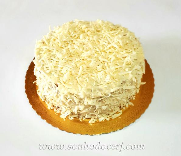 Blog_Torta_Mousse de chocolate branco_164746[2]