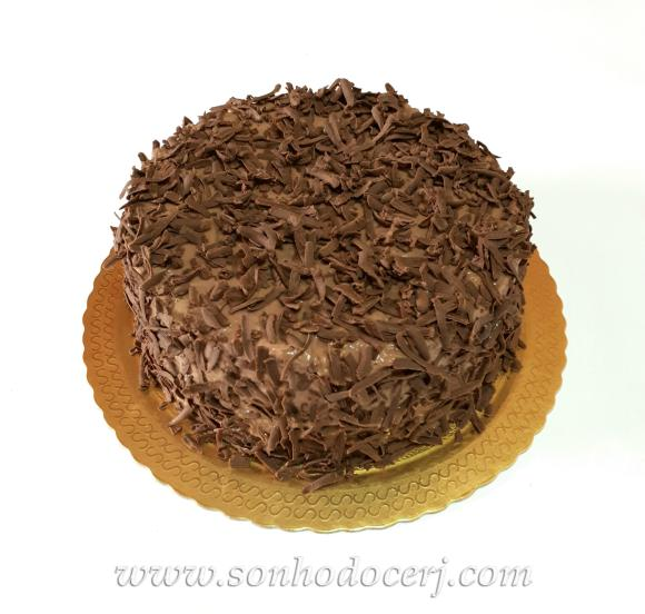 Blog_Torta_Mousse de chocolate preto_164551[2]