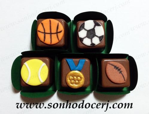 Blog_BombomModelado_Esportes_Olimpíadas_5006[2]