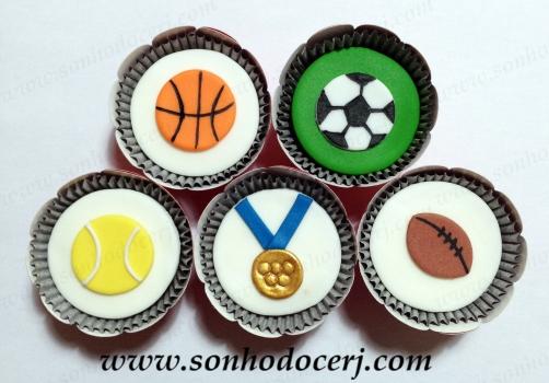 Blog_Cupcakes_Esportes_Olimpíadas_4975[2]