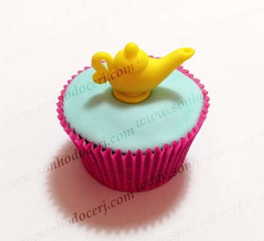 Blog_Cupcake_Aladim_lâmpada_7988[2]