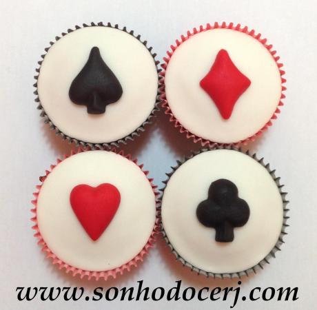 Blog_Cupcake_Cassino_Naipes_Baralho_7357[2]