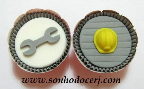 Blog_Cupcakes_Capacete_Ferramentas_ 025[2]