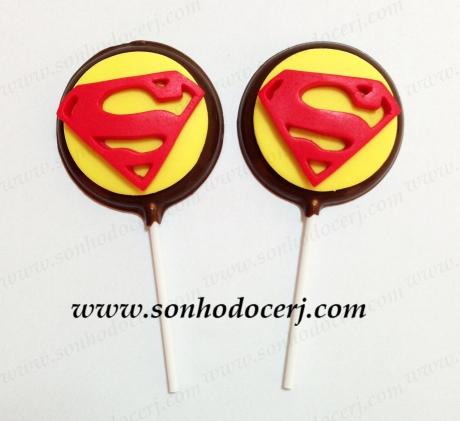 Blog_Pirulito Chocolate_Super Homem_Super heróis_0727[2]