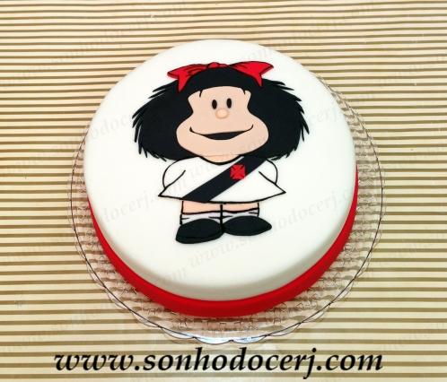 Blog_B265_Bolo_Mafalda_Vasco_2082[2]