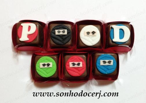 Blog_Bombom Modelado_Ninjago_Lego_1279[2]