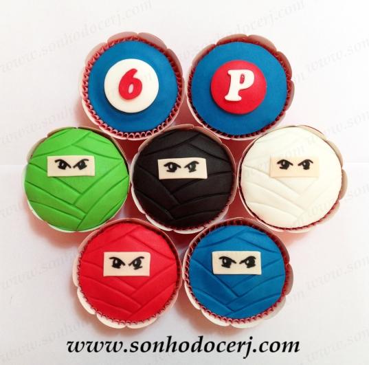 Blog_Cupcakes_Ninjago_Lego_1255[2]