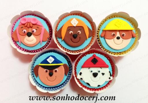 Blog_Cupcakes_Patrulha Canina_1783[2]