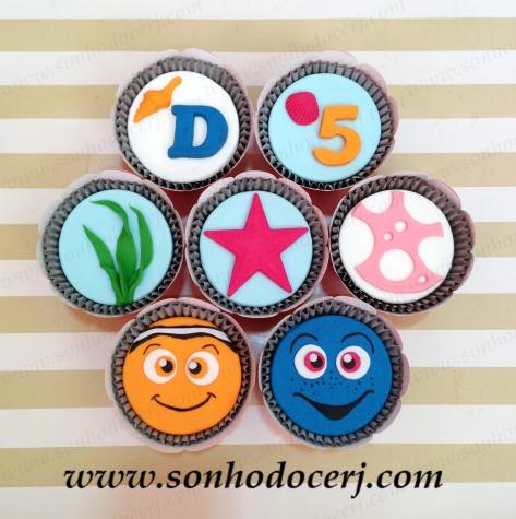 Blog_Cupcakes_Procurando Dory_Procurando Nemo_fundo do mar_1517[2]